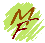 logo-francois-massicot