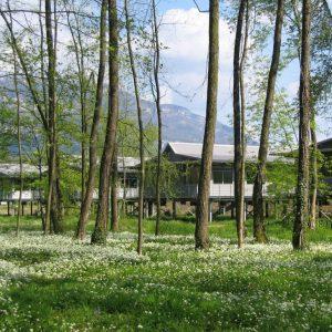 Le-Bourget-du-Lac-architecte