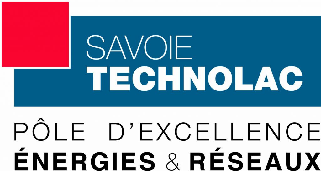Savoie_Technolac