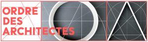 logo_ordre_des_architectes