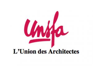 logo_unsfa