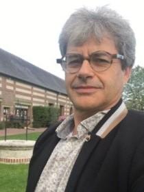 François Massicot